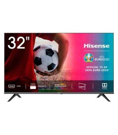 "Televizor HISENSE H32A5100F 32"" LED digital LCD TV"
