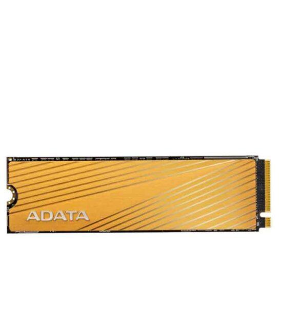 A-DATA 512GB M.2 PCIe Gen3 x4 FALCON AFALCON-512G-C SSD