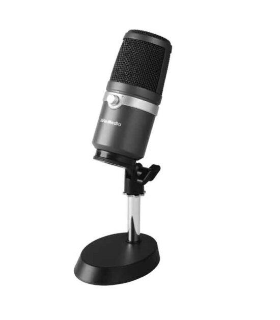 AVERMEDIA AM310 Live Streamer mikrofon