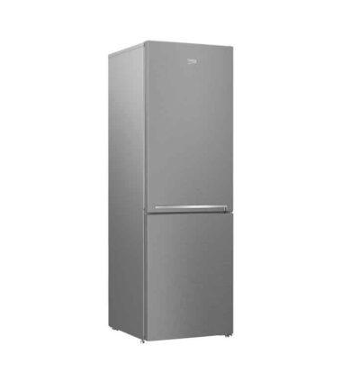 BEKO RCNA 366 I30 XB frižider