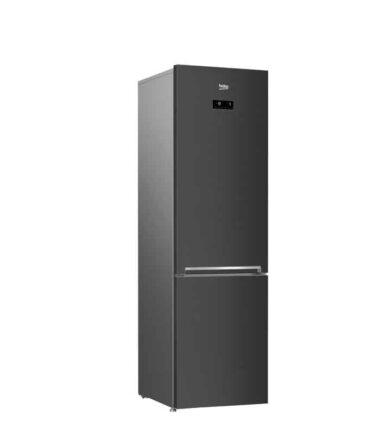 BEKO RCNA 406 E35 ZXBR frižider