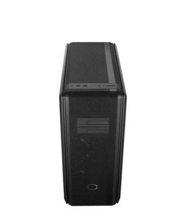 COOLER MASTER MasterBox NR600P kućište crno