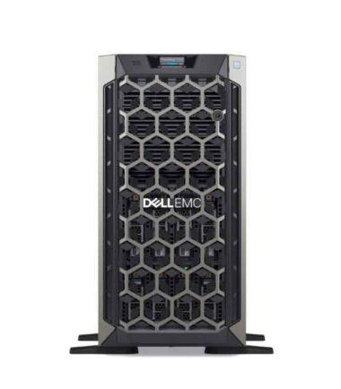DELL PowerEdge T340 Xeon