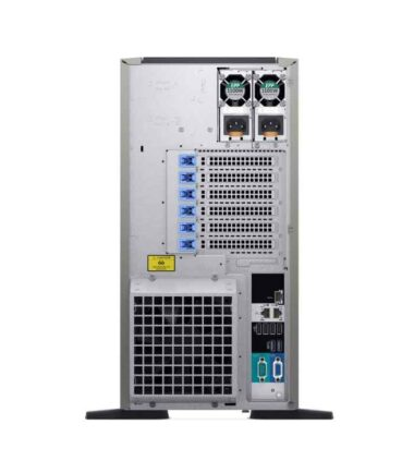 DELL PowerEdge T440 Xeon Silver 4208