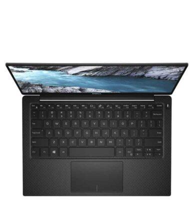 laptop srbija dell