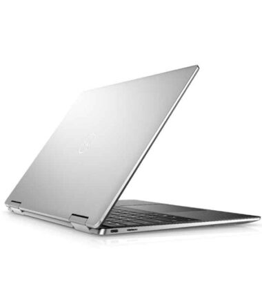 DELL XPS 7390 13.3 4K Touch i7
