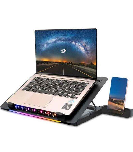 Ivy GCP500 Redragon hladnjak za laptop