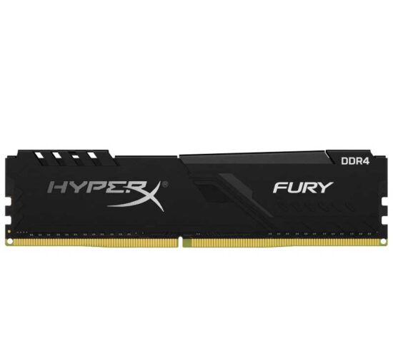 KINGSTON DIMM DDR4 8GB 3600MHz HX436C17FB3
