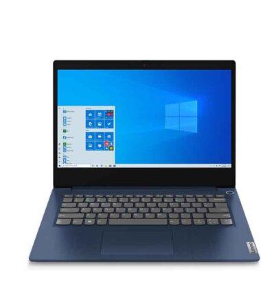 LENOVO IdeaPad 330-15IGM 15.6 Intel N4000 1.1GHz(2.6GHz) 4GB 500GB Siva