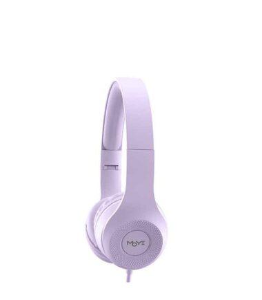 Moye Enyo slušalice