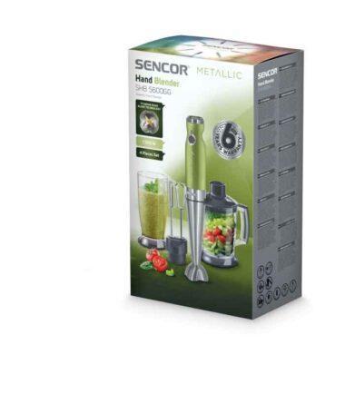 SENCOR SHB 5600GG ručni blender