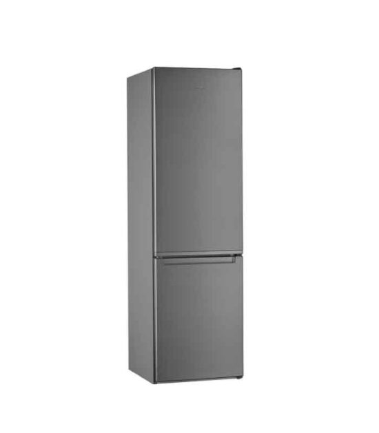 WHIRLPOOL W5 911E OX kombinovani frižider