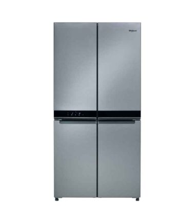 WHIRLPOOL WQ9 E1L Jupiter side by side frižider
