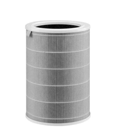 XIAOMI Mi Air Purifier HEPA filter prečišćivača vazduha sivi