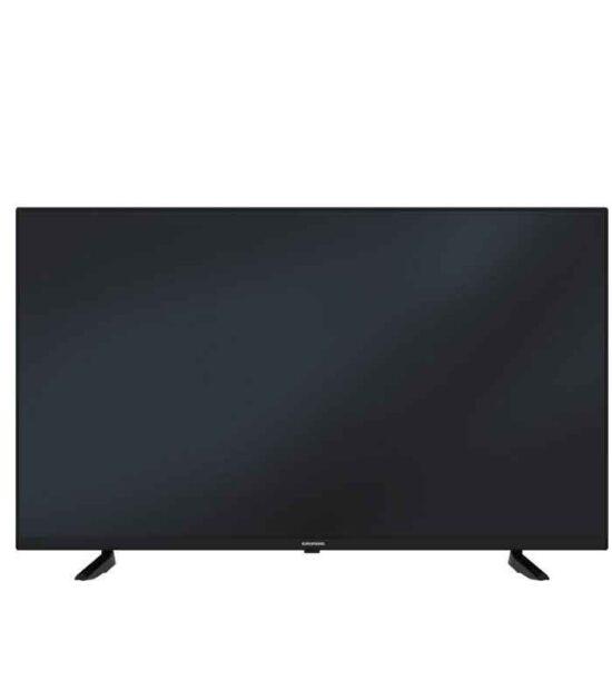 Televizor GRUNDIG 43