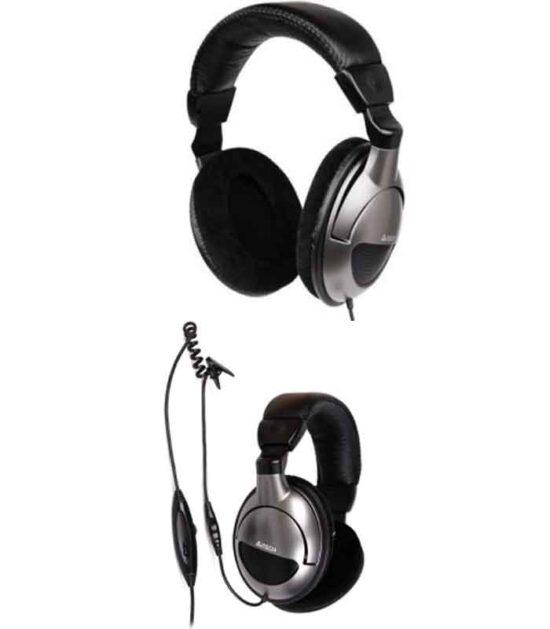 A4 TECH HS-800 Stereo