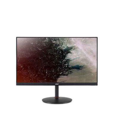 ACER 27 XV270 NITRO XV0 Free Sync LED monitor