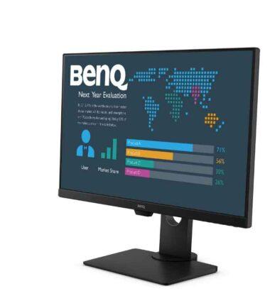 "BENQ 27"" BL2780T IPS LED monitor"