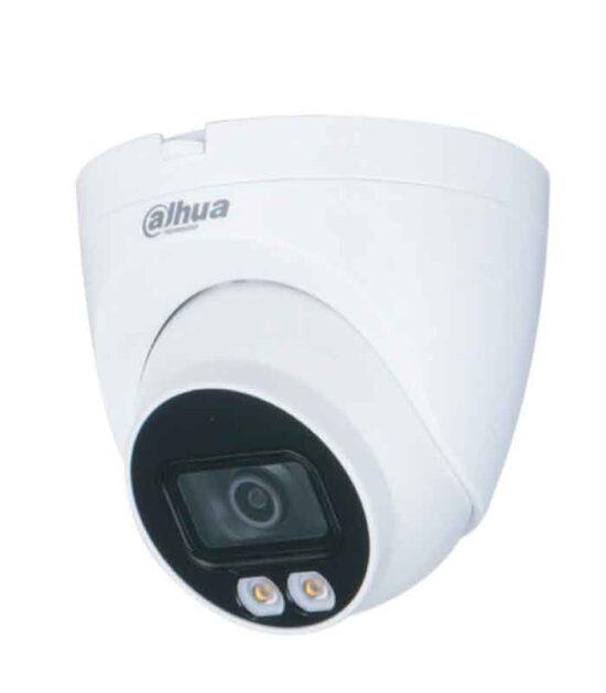 DAHUA IPC-HDW2239T-AS-LED0280B-S2