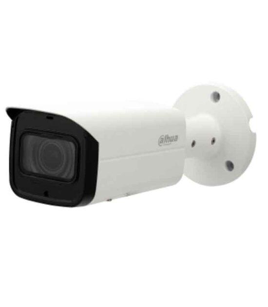 DAHUA IPC-HFW2431T-ZS-27135-S2 WDR IR mrežna 4 megapiksela bullet kamera