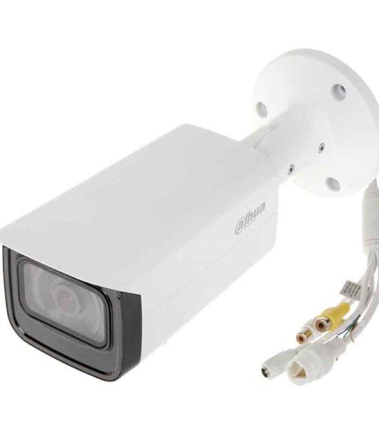 DAHUA IPC-HFW5249T-ASE-NI-0360B 2MP Bullet Network Camera