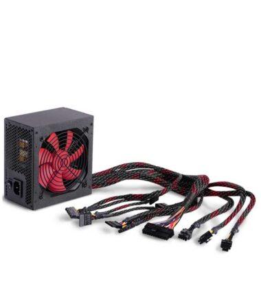 Desktop računar PC INTEL i5-9400F 8GB GB