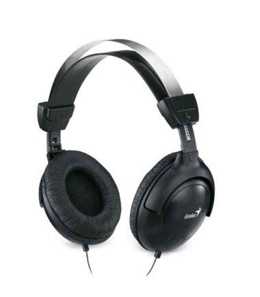 GENIUS HS-M505X slušalice sa mikrofonom