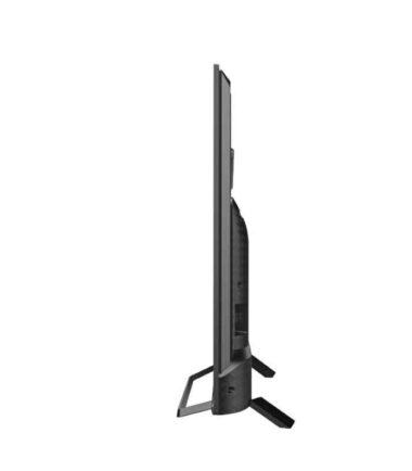HISENSE 50 50U7QF ULED Smart UHD TV G