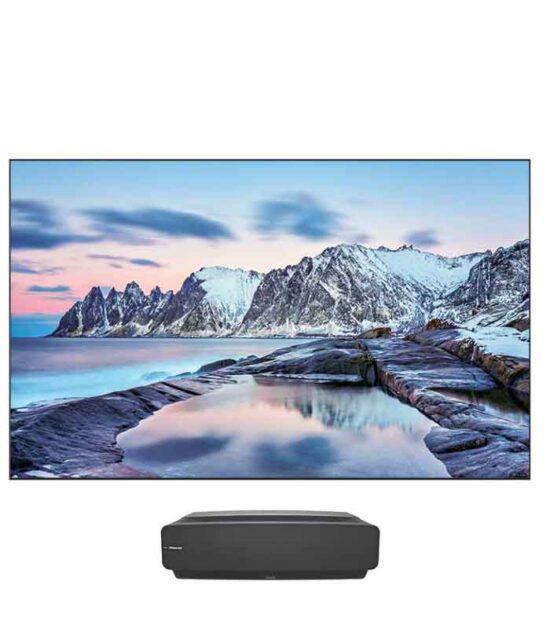 HISENSE 80 H80LSA Smart 4K Ultra HD digital Laser TV