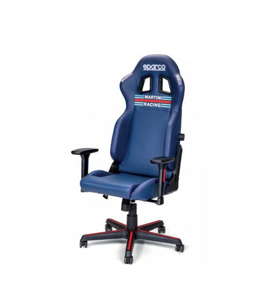ICON Gaming poslovna stolica