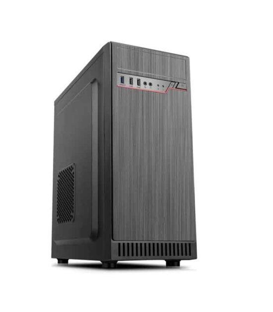 Desktop računar PC INTEL G4930 4GB 240GB