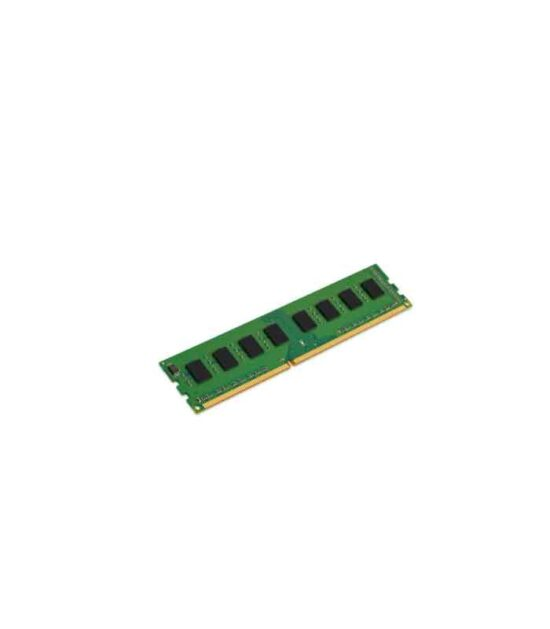 KINGSTON DIMM DDR3 4GB 1600MHz