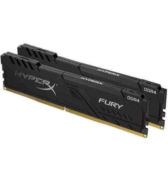 KINGSTON DIMM DDR4 64GB (2x32GB kit)