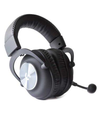Logitech G PRO X Gaming Headset slušalice sa mikrofonom
