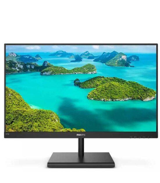 "PHILIPS 27"" 275E1S/00 LCD monitor"
