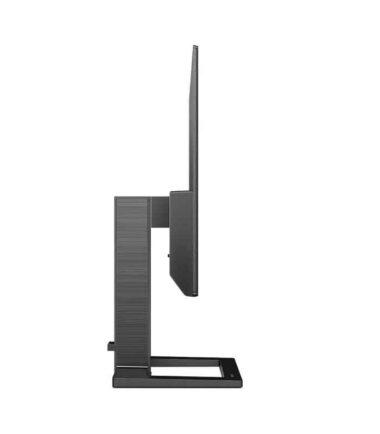 272E2FA/00 LED monitor