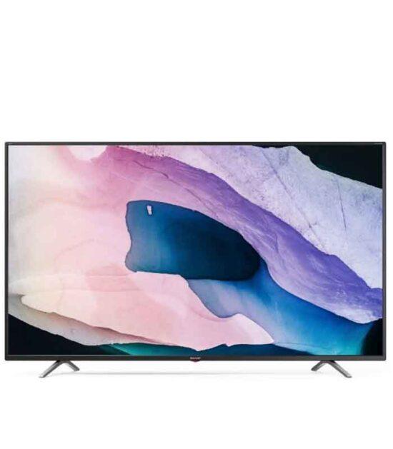 SHARP 65 65BL3E Android UHD TV