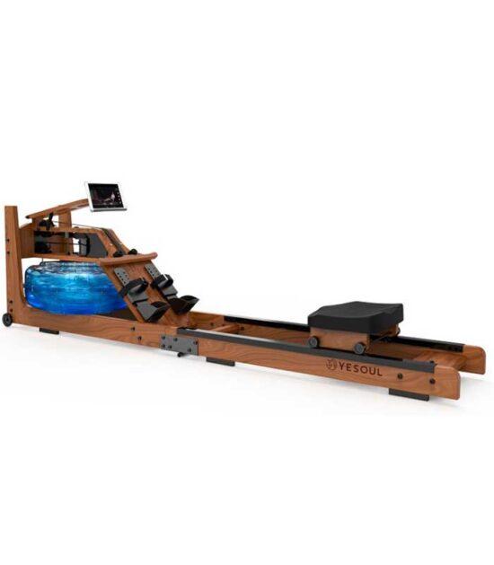 XIAOMI R30 Yesoul mašina za veslanje