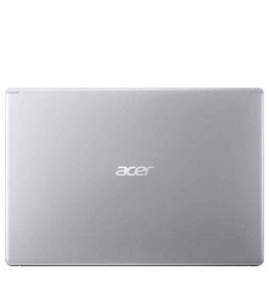 ACER OEM Aspire A515 15.6 FHD AMD Ryzen 3 4300U 4GB 128GB SSD Win10Home