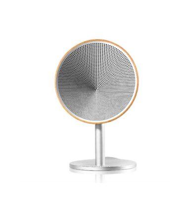 Accolade Sound Drum AS360 2.1 zvučnik
