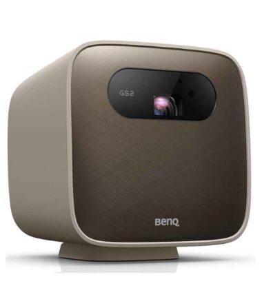 BENQ GS2 projektor braon