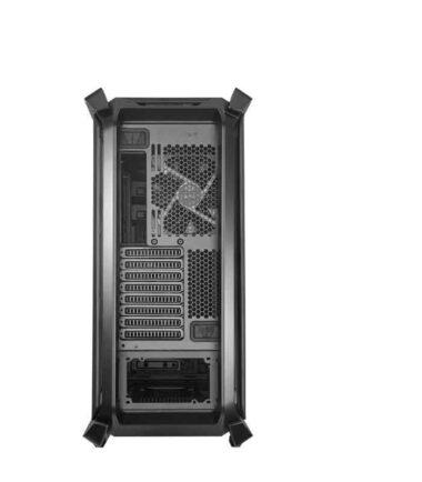 COOLER MASTER Cosmos C700P modularno kućište Black Edition