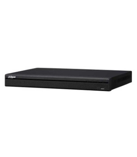 DAHUA NVR5232-4KS2 4K 32-kanalni 1U pro network DVR