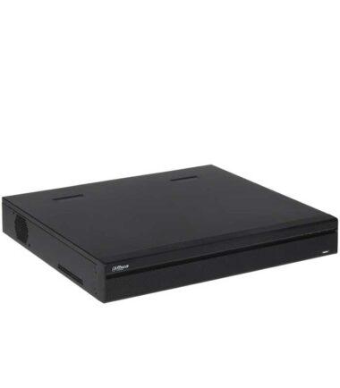 DAHUA NVR5432-4KS2 32-kanalni 1.5U 4k&H265 Pro mrežni video snimač
