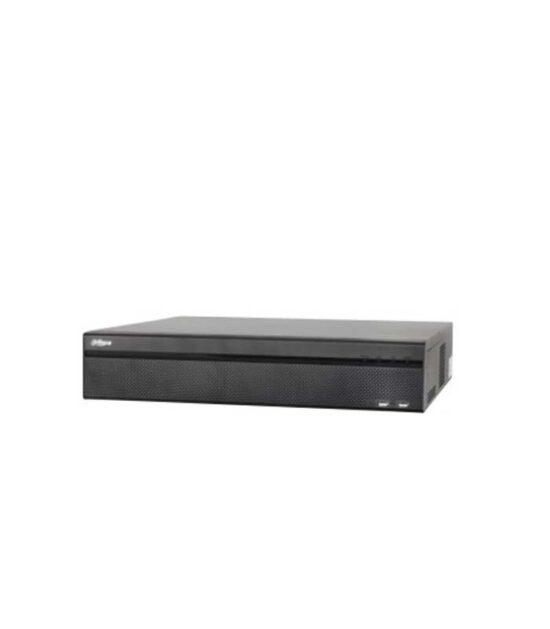 DAHUA NVR5864-4KS2 4K 64-kanalni 2U pro network DVR