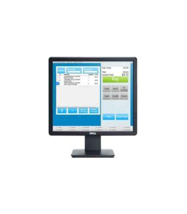"""DELL 17"""" E1715S 5:4 monitor"""