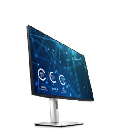 DELL 24.1 U2421E USB-C UltraSharp IPS monitor