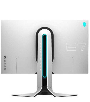 DELL 27 AW2720HFA 240Hz FreeSync/G-Sync Alienware Gaming beli monitor