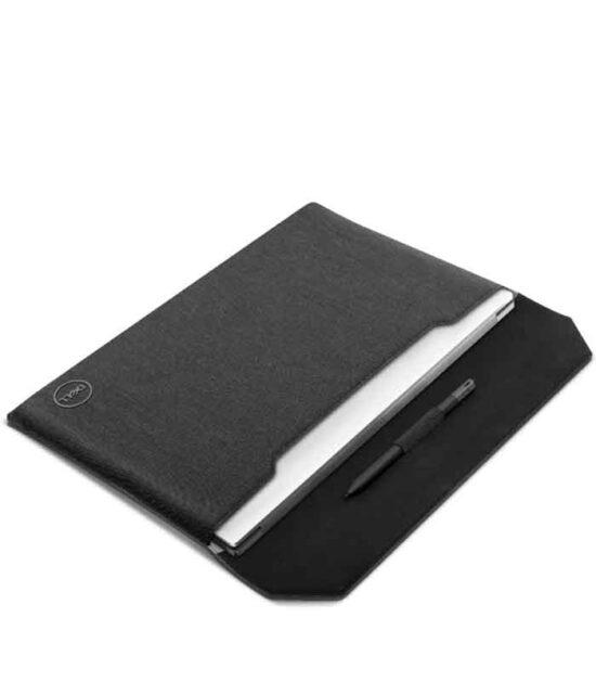 DELL Futrola za notebook XPS 9700 Precision 5750 17 PE1721V Premier Sleeve