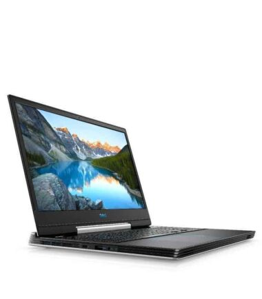 DELL G5 5590 15.6 FHD i5-9300H 8GB 512GB SSD GeForce GTX 1650 4GB